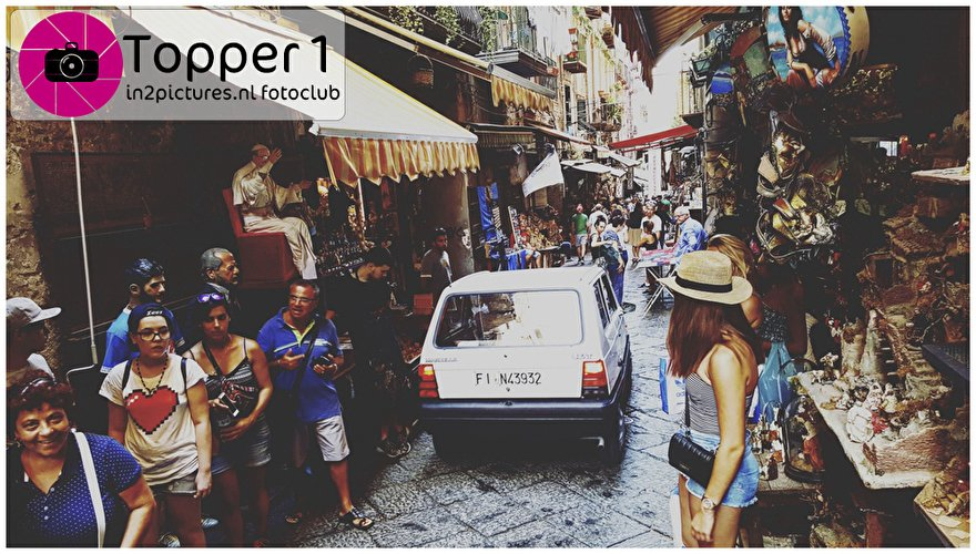 Straatfotografie (Topper 1) 35punten.jpg