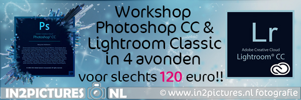 WS- workshop Photoshop en Lightroom.jpg
