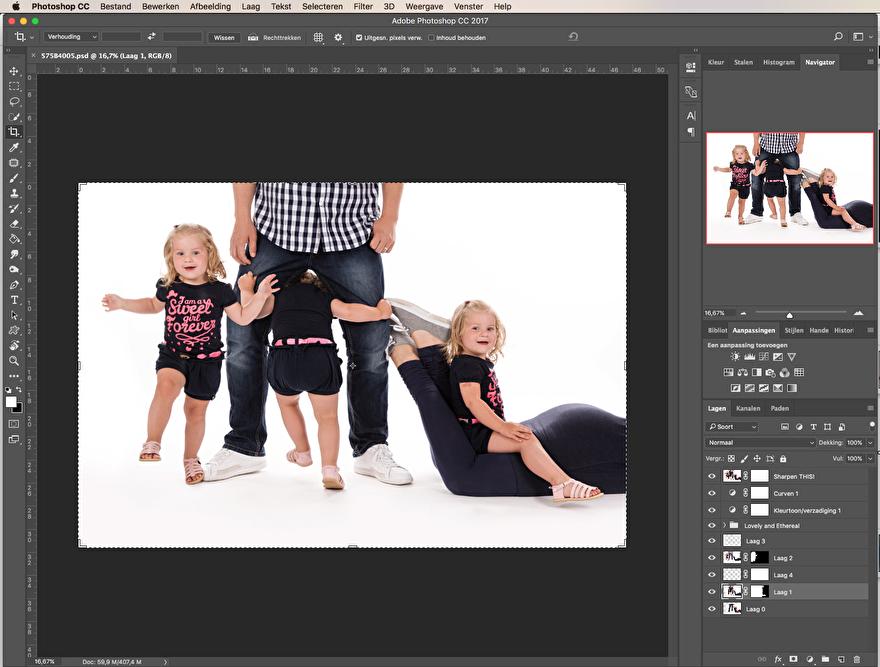 WS-Photoshop voorbeeld.jpg