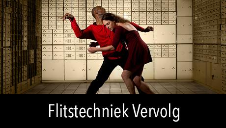 Workshop digitale fotografie in2pictures.nl fotografie - Vervolg Flitstechniek