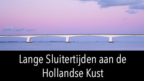 Workshop in2pictures.nl fotografie lange sluitertijden aan de Hollandse kust