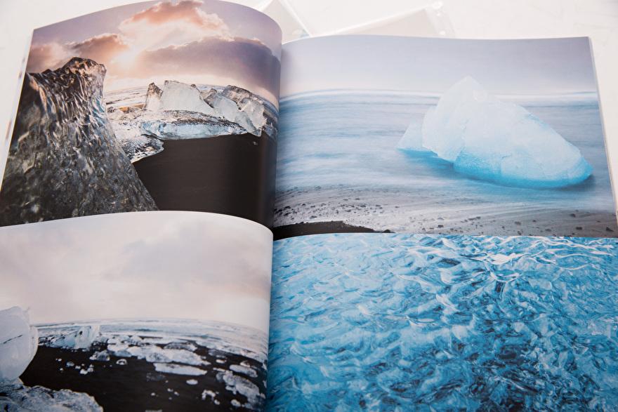 Winters IJsland-3.jpg