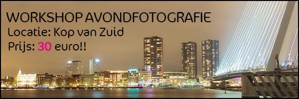 Workshop AVONDfotografie 2018.jpg