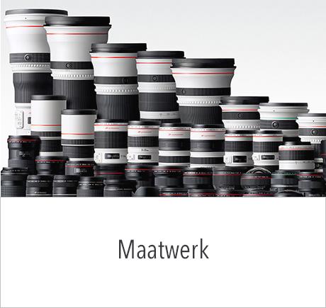Fotografie workshops op maat - maatwerk