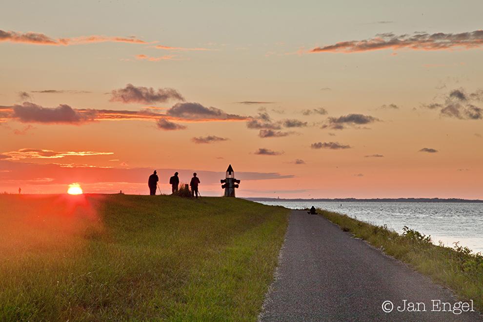 workshop lange sluitertijden aan de Hollandse Kust, filters, in2pictures.nl fotografie