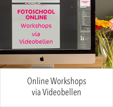 Workshops via videobellen