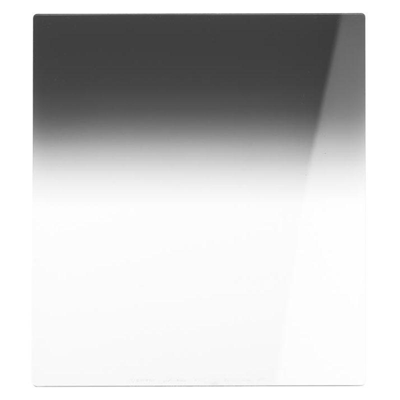 gegradueerd grijsfilter ND4, tutorial fotografie