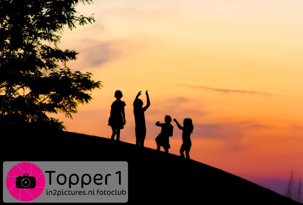 Topper1