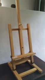 Tafel-Schildersezel