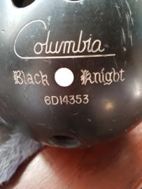 Bowlingbal Columbia