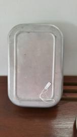 Steriel medische BOX