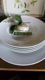Salade SET
