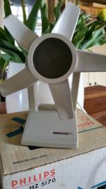 Ventilator Philips Hz5170