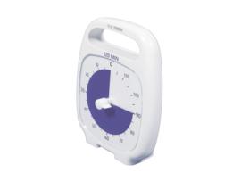 Time Timer Plus 120 minuten – nieuw model!