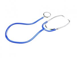 Stethoscoop