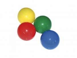 Ballenbad ballen