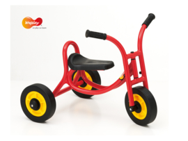 Loop driewieler mini Weplay