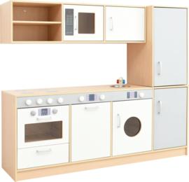Keuken Ula