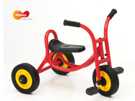 Driewieler mini Weplay