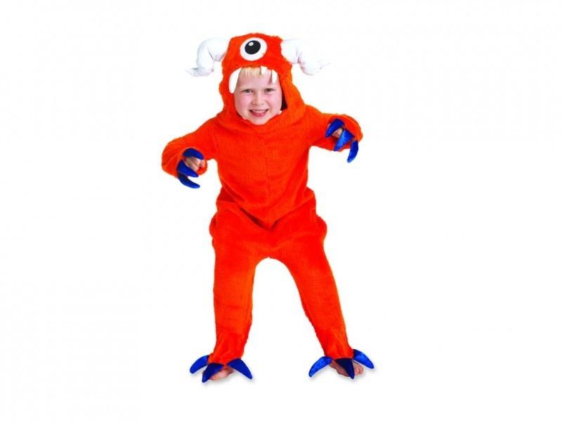 Monsterpak Woobly