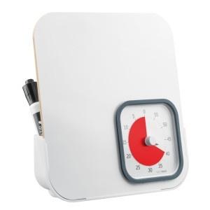 Dry Erase Board voor Time Timer MOD