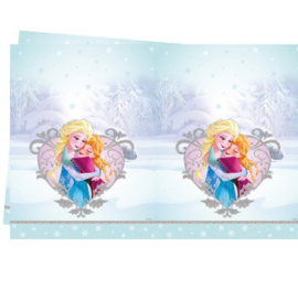Frozen tafelkleed 120x180cm