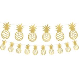 Ananas slinger 1,5m