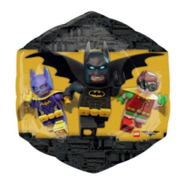 Lego movie batman folie ballon 73cm