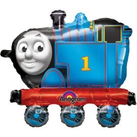 Thomas de trein airwalking ballon 64cm