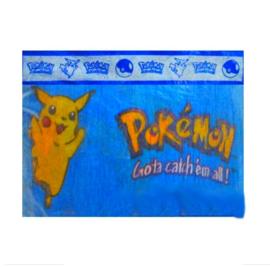 Pokemon streamer rol crepe