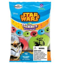 Star Wars ballonslinger