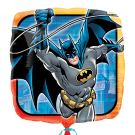 Batman folie ballon 45cm
