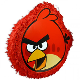 Angry Birds pinata 50x48cm