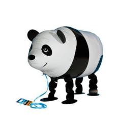 Folie ballon panda
