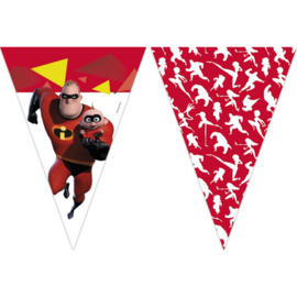 The Incredibles slinger 2,3m