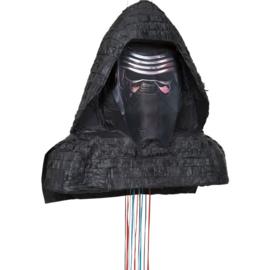 Star Wars trekpinata 45x35cm
