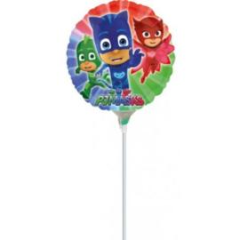 PJ Masks ballon op stok