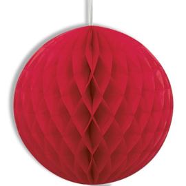 Honeycomb rood 20cm