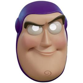 Toy story Buzz masker