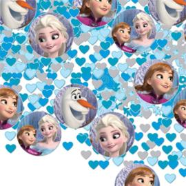 Frozen confetti 34gr