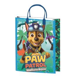 Paw Patrol cadeautas 39x32cm