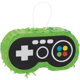 Gamecontroller versiering decoratie