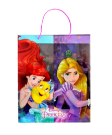 Prinsessen Ariel zeemeermin Cinderella kadotasje