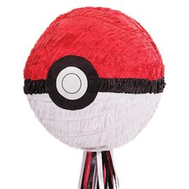 Pokemon trekpinata 27cm