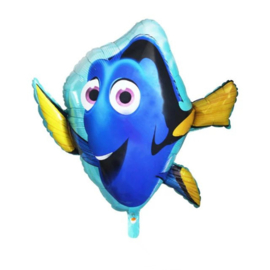 Folie ballon Finding Dory