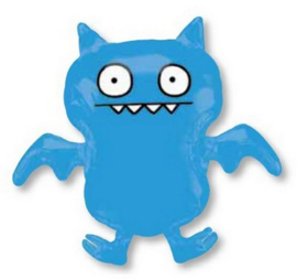 Ugly Dolls Ice Bat folie ballon 74cm