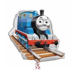 Thomas de trein folie ballon 70cm