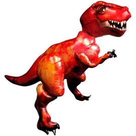 T Rex dino airwalker 1,5m