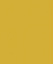 Metallic goud