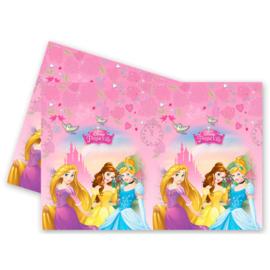 Tafelkleed Prinsessen 120 x180cm